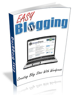 Tips For Easy Blogging
