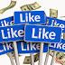 Tips Meningkatkan Bisnis Di Facebook Tanpa Modal