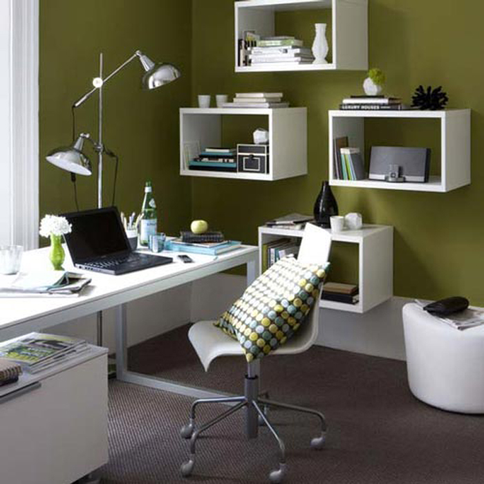 Small Office Ideas3
