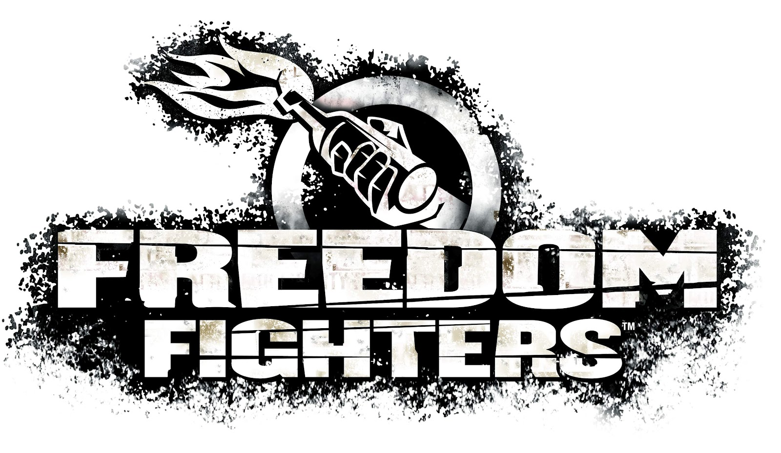 Freedom Fighters Wallpapers Free Download Freedom Fighter 2 Game Free