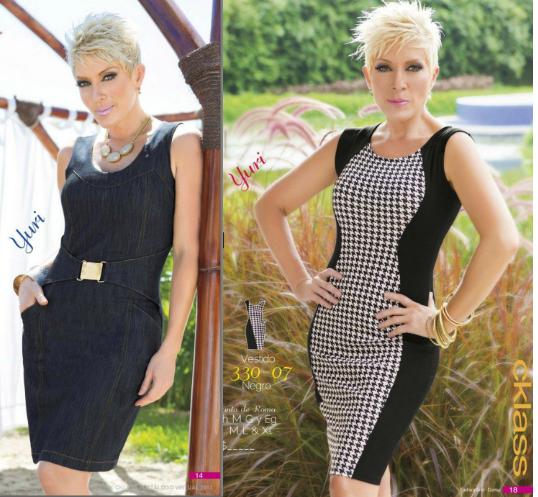 Estilos de moda para mujeres de más de 40 eHow en  - imagenes de ropa de moda para mujeres de 40 años