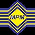 Jawatan Kosong Majlis Peperiksaan Malaysia (MPM) - Tarikh Tutup : 18 Sep 2013