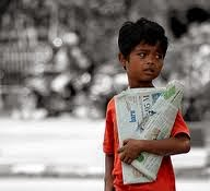 Kisah Pengemis dan Penjual Koran (Perdebatan Ibu dan Anak) #2