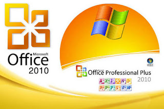e83e1f Download   Microsoft Office 2010 Professional Plus 14.0 Final (Ativado para Sempre)