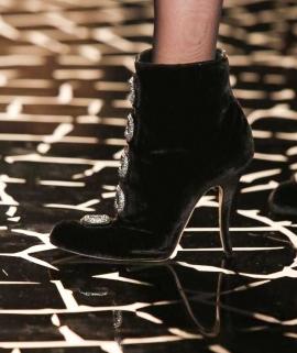 PamelaRolland-ElBlogdePatricia-Shoes-calzado-zapatos-calzature-scarpe