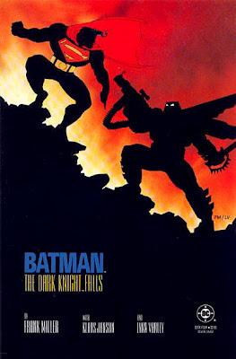Hoje é o Dia internacional do Batman 100