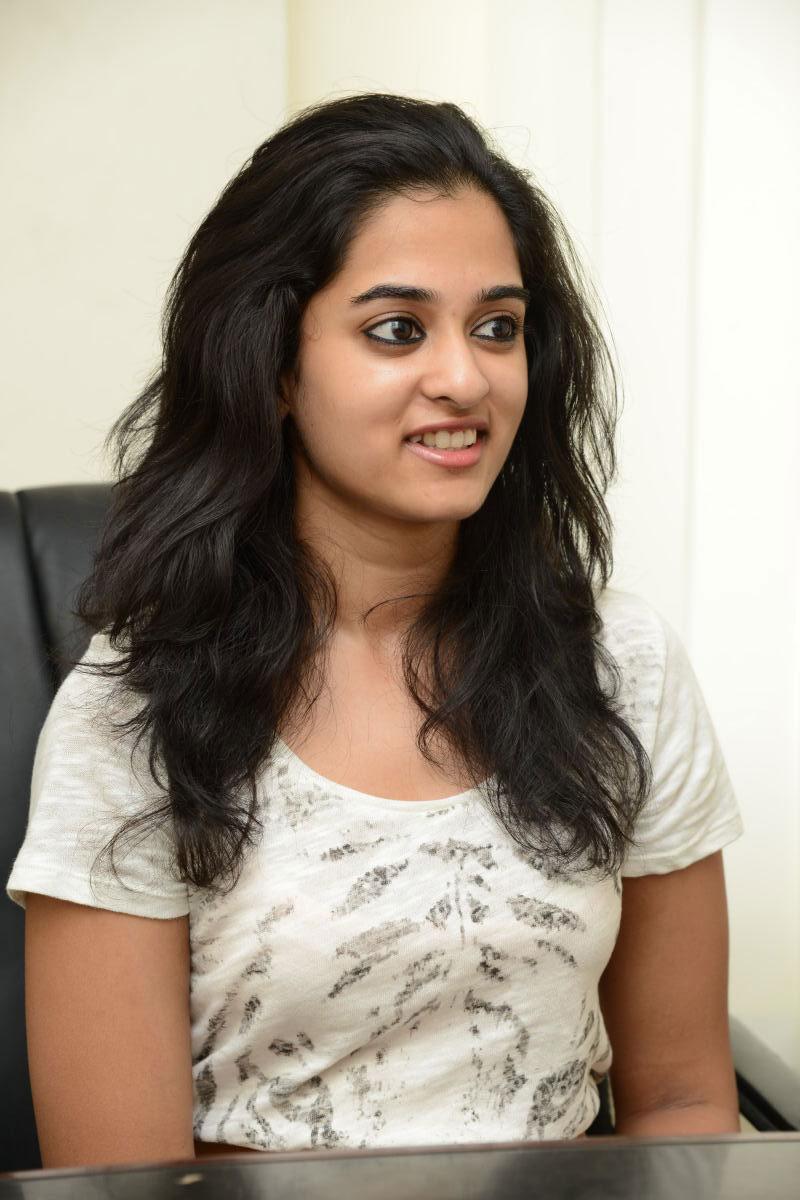 Nanditha latest gorgeous photos gallery