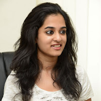 Nanditha latest gorgeous photos gallery