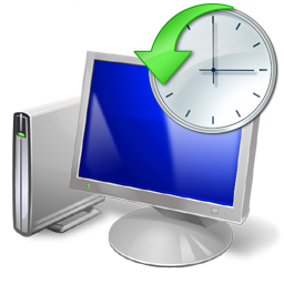 Cara Membuat System Restore Point Windows