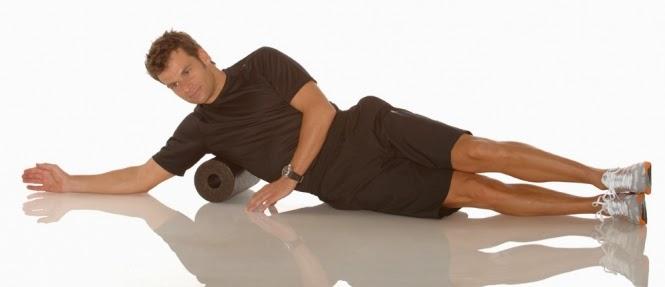 Tu the massage luon