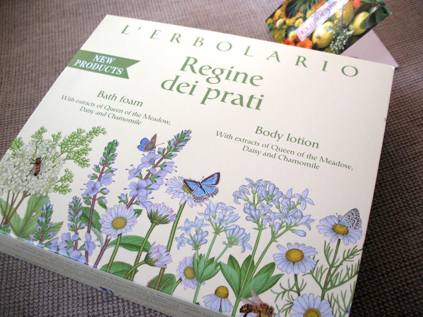 L'Erbolario_Regine_dei_Prati_01