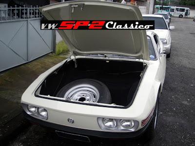Volkswagen SP2 branco lótus_05