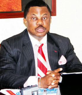 Double Voters' Registration: Police Must Arrest And Prosecute Willie Obiano For Electoral Fraud – APC