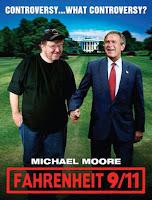 Fahrenheit 9/11 (2004).