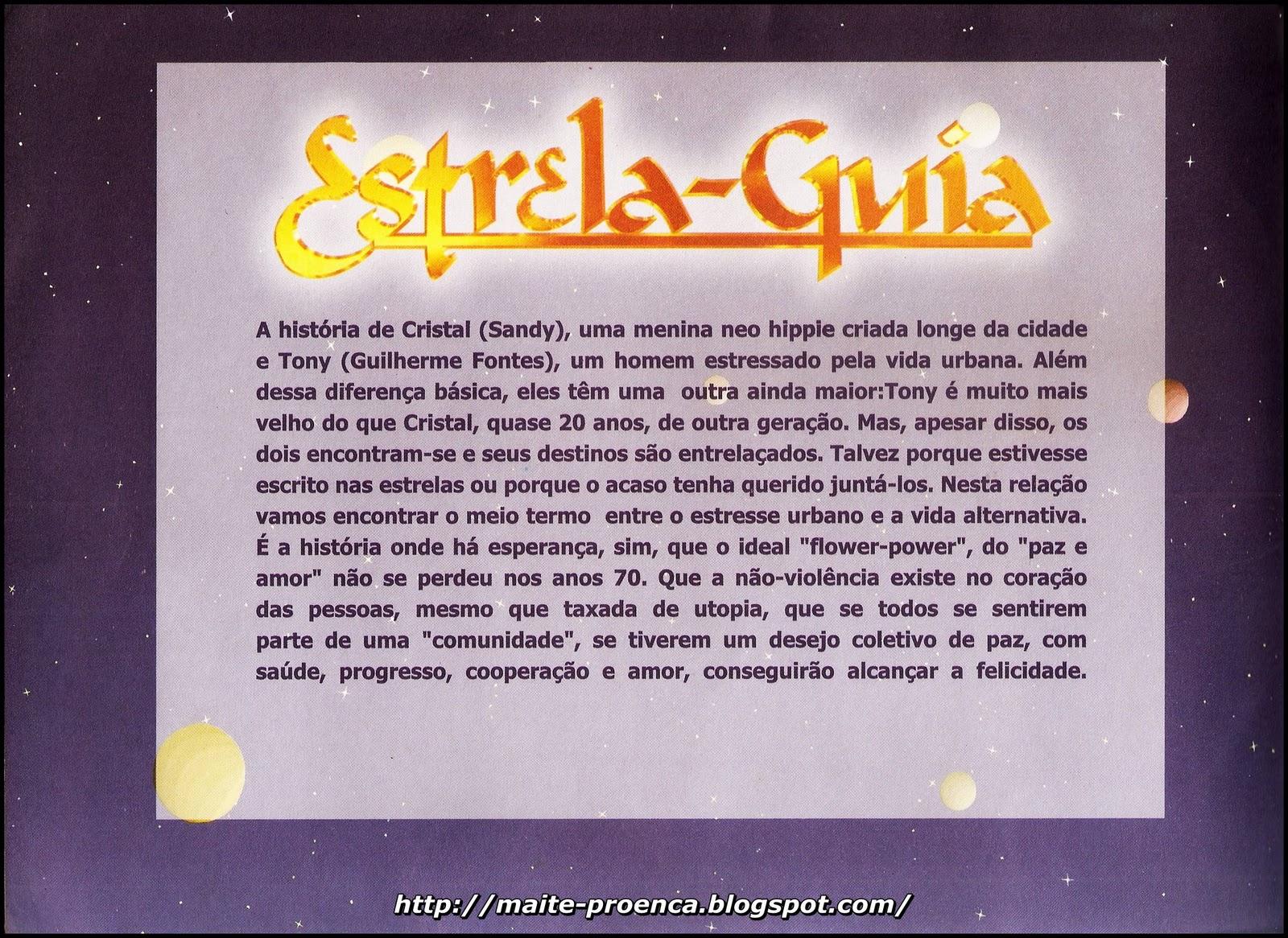 691+2001+Estrela+Guia+Album+(1).jpg