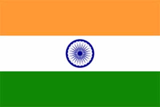 Indian parliamentary delegation to visit Sri Lanka