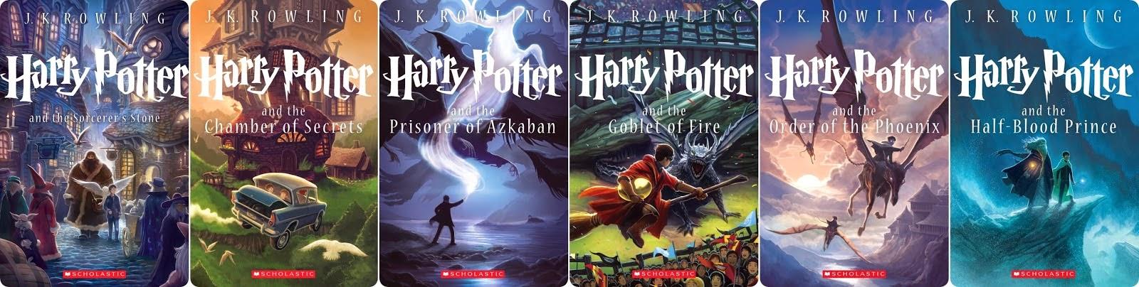Book Cover Portadas S ~ Gemelo de papel y tinta nuevas portadas harry potter