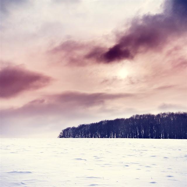 winter ipad wallpaper 5