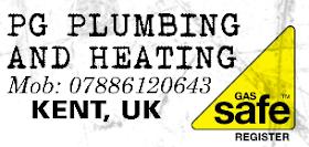 __________PG Plumbing and Heating_________