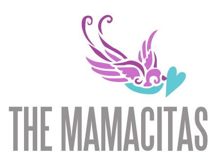 the mamacitas