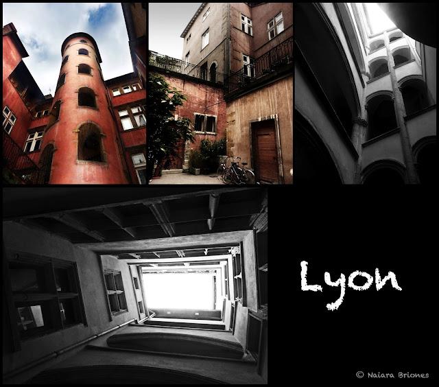 Lyon_Naiara Briones