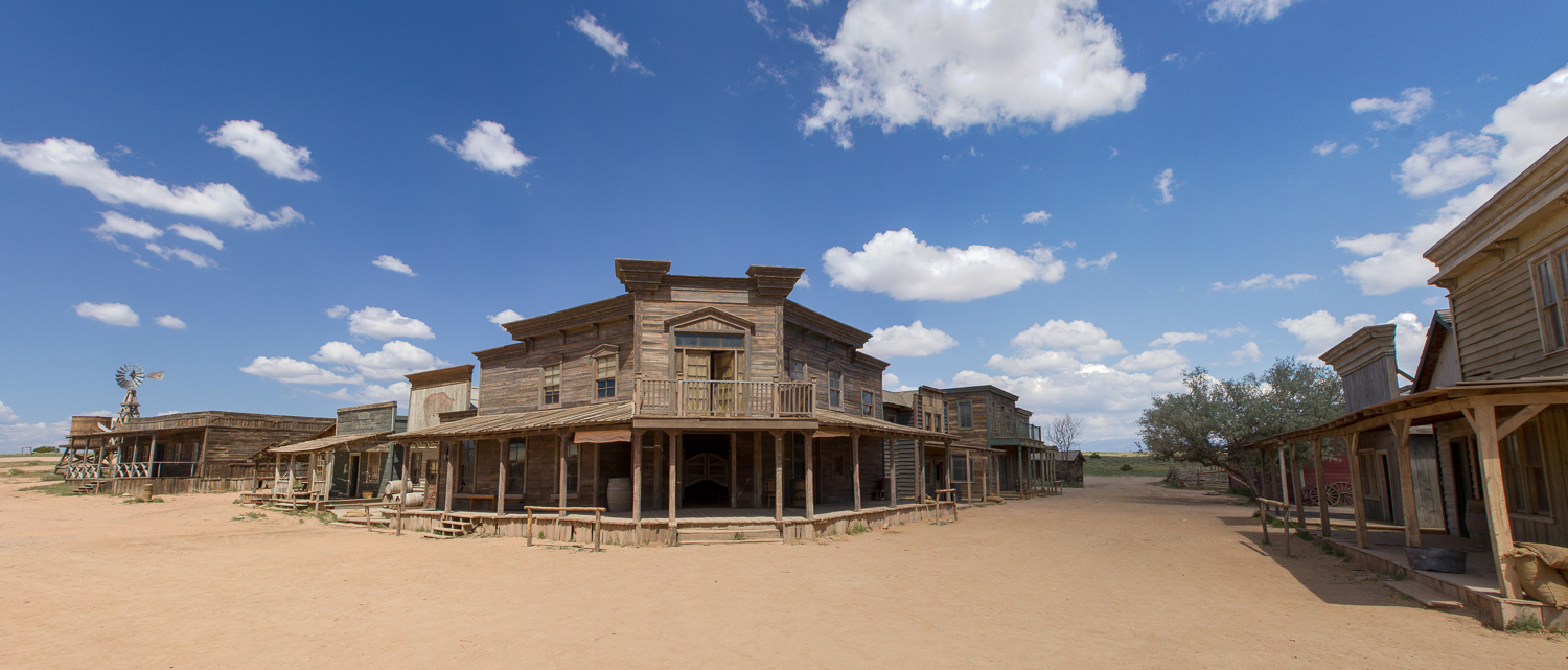old west movie sets pictures to pin on pinterest thepinsta