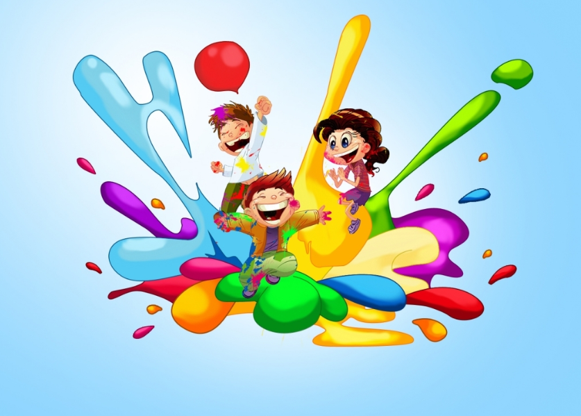Advance Happy Holi 2015 Timeline Messages Shayari SMS In Hindi