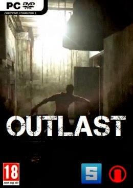 Baixe Outlast (PC) 2013