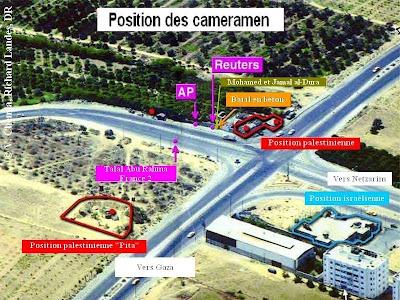 Landes+Carte+positions+Titres+fran%C3%A7