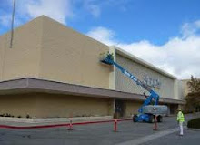 Oakland County Commercial Exterior Painting and Restoration in Michigan