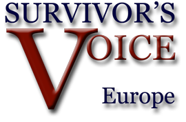 survivors voice