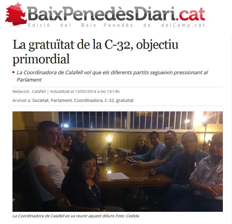 http://www.naciodigital.cat/delcamp/baixpenedesdiari/noticia/1581/gratuitat/c-32/objectiu/primordial