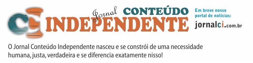 Conteúdo Independente