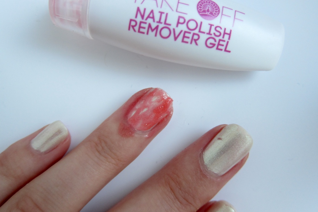 veggie nail polish Piggy polish is a healthy, non toxic nail polish company piggy polish has a bright, fun color palette and loves to help you pick out a color that is perfect for you.
