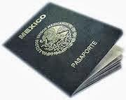 requisitosparaelpasaportemexicano costos y precios