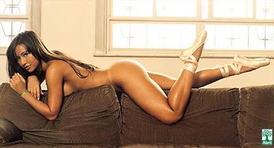 Fotos Playboy Sabrina Sato Nua Pelada