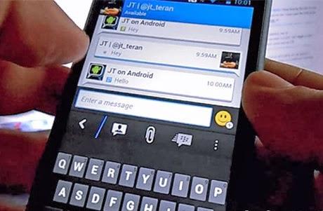 BBM-an di iOS dan Android Gratis, Begini Caranya!