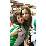 Oviedo 2013