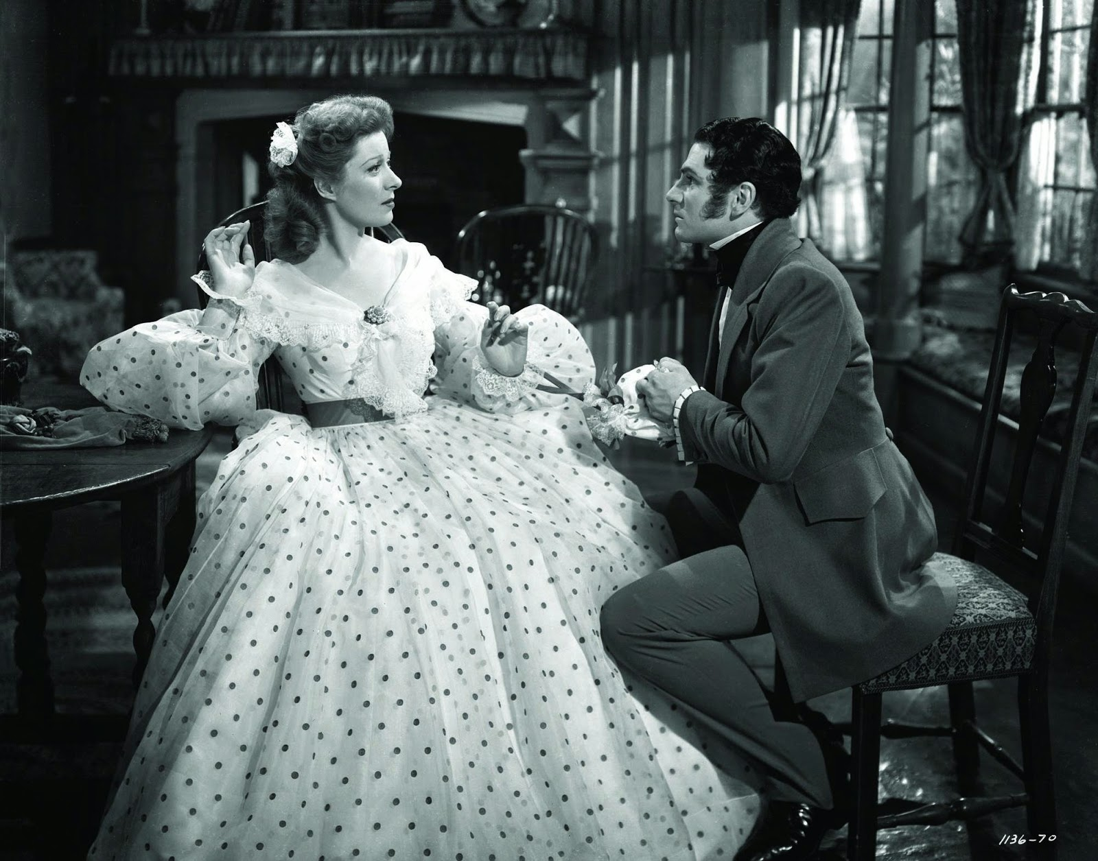 pride and prejudice 1940 a through film history