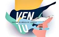 2° Vento Festival Ilhabela