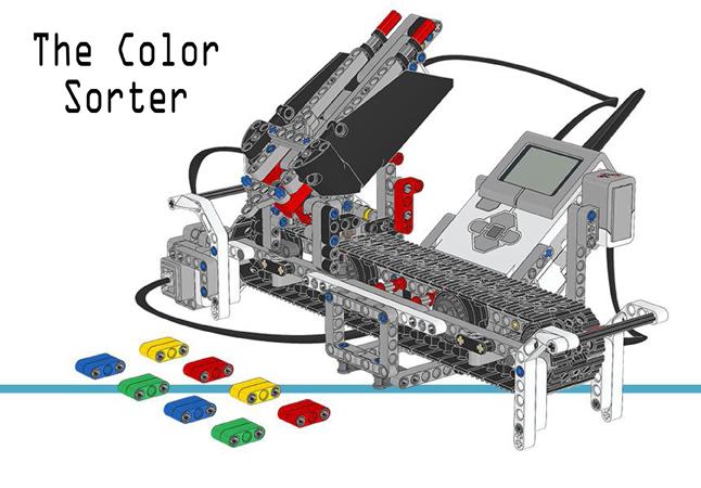 the lego mindstorms ev3 laboratory education edition pdf download