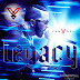 Yandel - Legacy - De Lider A Leyenda Tour (Deluxe Edition) (2015)[MEGA]