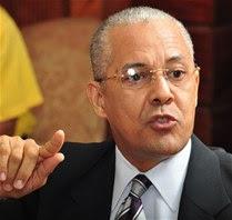 ADOCCO denuncia plan contra participación ciudadana para excluirla de la observación electoral
