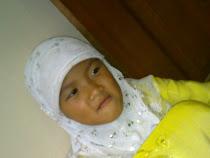 Abir Husna