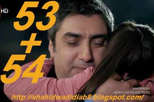 http://shahidwadidiab8.blogspot.com/2014/04/wadi-diab-8-ep-53-54-222-Full-HD.html