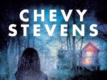 Cette nuit-là de Chevy Stevens