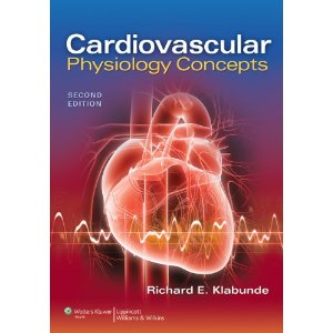 frog cardiovascular physiology computer simulation Human anatomy & physiology lab manual, cat version, update with access to physioex 60, 8th edition this title is currently unavailable on mypearsonstore we recommend human anatomy & physiology lab manual, cat version, 9th edition as a replacement.