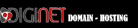 dịch vụ domain hosting