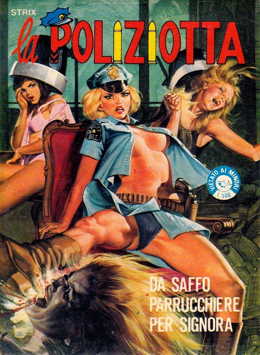 film erotici italiani anni 80 baboo