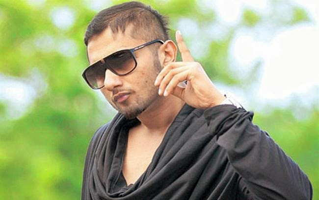 Yo Yo Honey Singh HD wallpapers Free Download